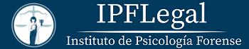IPFLegal